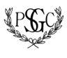 Ponteland Senior Gentlemen's Club